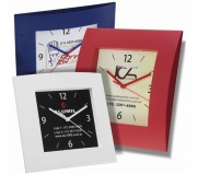 Relógio de parede modelo social FBRP-0075